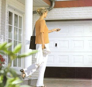 auto-lift-garage-doors-g-2-